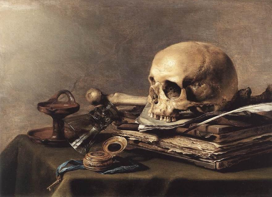 1772-vanitas-still-life-pieter-claesz-.jpg
